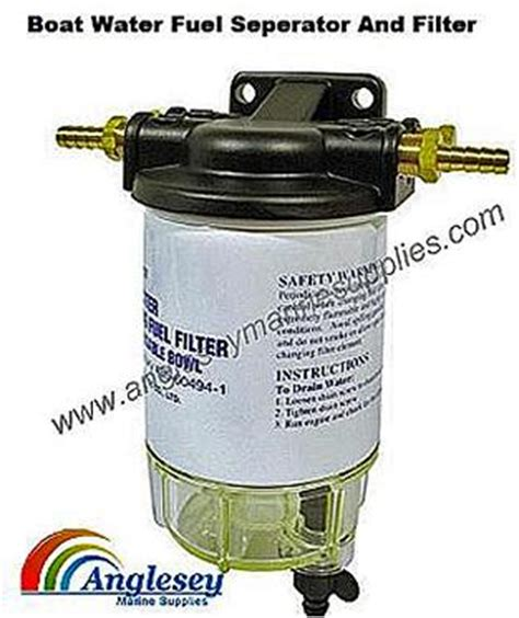 fuel water filters for boats boat fuel tank outboard fuel line outboard fuel line connector