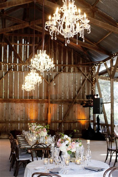Chandelier Barn dos pueblos ranch barn medium chandeliers vista designs
