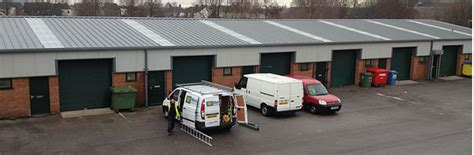 roofing specialist limited commercial industrial roofers maincoat limited