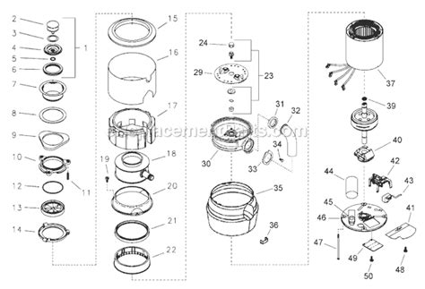 insinkerator parts diagram insinkerator wiring diagram 27 wiring diagram images