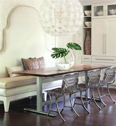banquette booths 205 best not your everday banquette images on pinterest