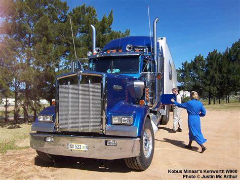 kenwood t600 kenworth trucks w900 www pixshark com images galleries