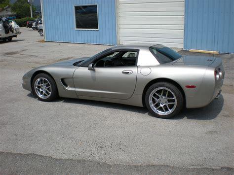 99 frc corvette ls1tech