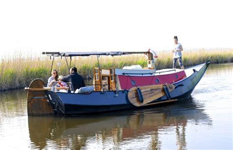 boot huur friesland slapen op een boot huur vakantieboot frederiek supertrips