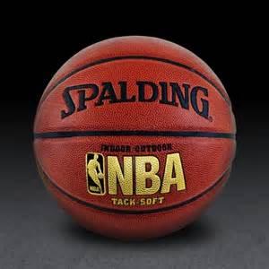 Basketball Beds Nba Tack Soft Basketball 28 5 Indoor Outdoor