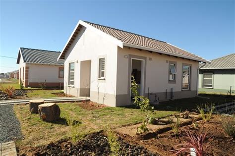 houses to buy in bloemfontein property and houses for sale and to rent in bloemfontein national real estate