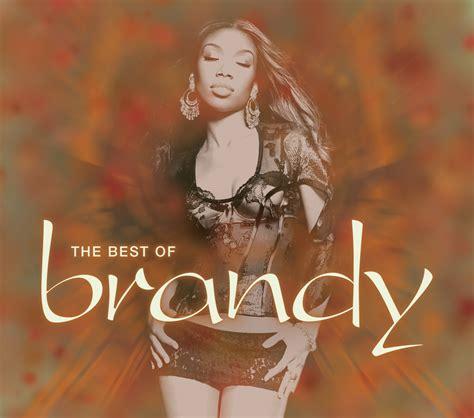 best of brandi popentertainment cd review