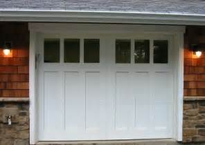 tips craftsman garage door opener troubleshooting door