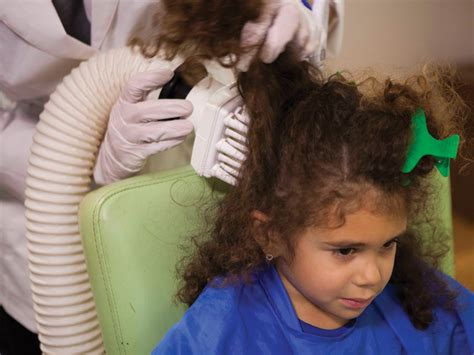 Hair Dryer And Lice about airall 233 lice clinics of america bay ca