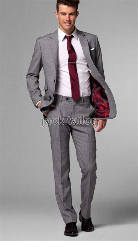 light charcoal grey suit light grey suit mens suits tips