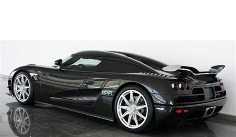 koenigsegg ccxr special edition engine 2008 koenigsegg ccxr special edition sport car technical