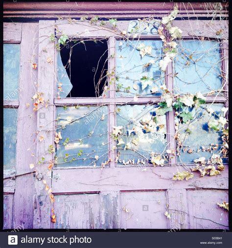 broken glass door images broken glass door stock photos broken glass door stock