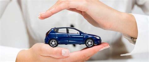 assicurazione auto in polizze rca scovate false assicurazioni