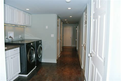 basement renovation connecticut storage room ideas home