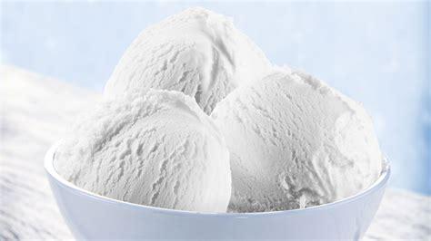 gelato fior di latte bimby gelato fior di latte ricette bimby