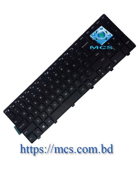 Keyboard Dell Inspiron 3542 dell laptop keyboard inspiron 15 3000 5000 3541 3542 3543