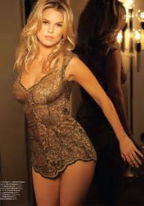Alice Eve Is So Fucking Hot In She S Out Of My League Ign Boards » Ideas Home Design