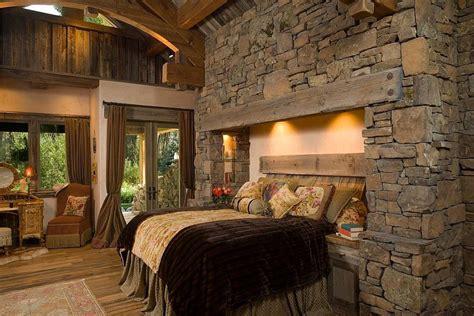 ladari per camere da letto classiche pareti rivestite in pietra per camere da letto classiche o