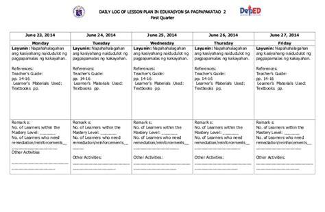 lesson plan template k 12 k 12 lesson plan grade 3 english lesson plan grade 3 k