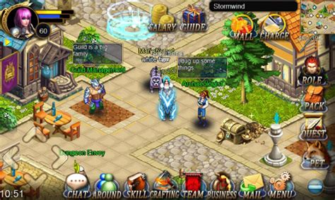 download game android mmorpg offline mod game war offline android apk 171 the best 10 battleship games
