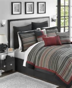 california king bedroom sets closeout upc 734737317291 closeout limelight 10 piece california