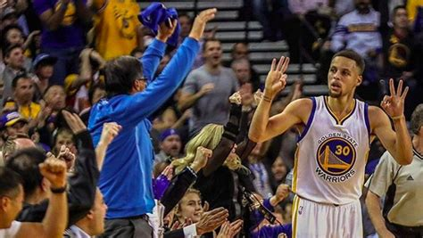 172 best images about golden state warriors on