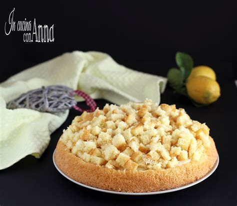 bagna per torta mimosa torta mimosa un autentica bont 224