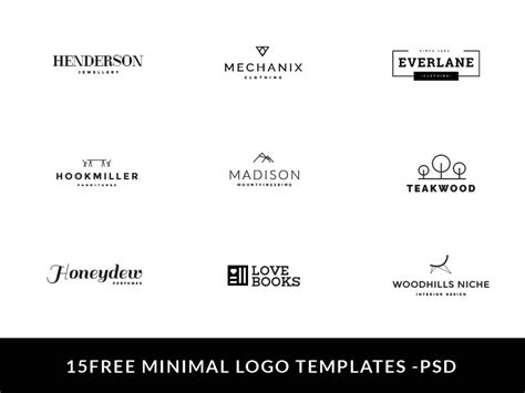 グラフィックデザインに強い 高品質な無料psdファイル47個まとめ photoshopvip