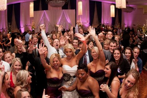 contact the best boston wedding band the shine band 781