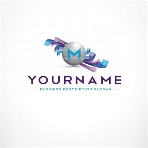 free logo design no purchase 3d online alphabet logo free business card