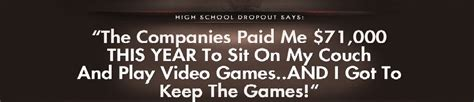 video game designer salary video game tester jobs home