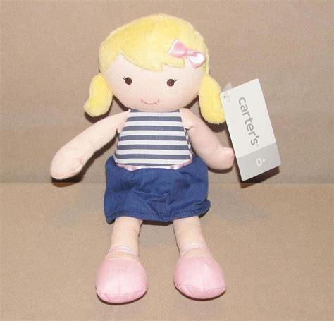Baby Dolls Pink Slb 105 105 best plush dolls images on plush dolls baby toys and blond