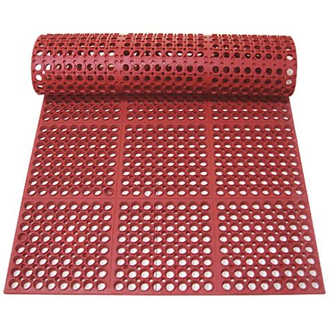Commercial Floor Mats India Durable And Quality Mats For Commercial Shower Stall