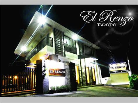 agoda escala tagaytay hotels in tagaytay philippines book hotels and cheap
