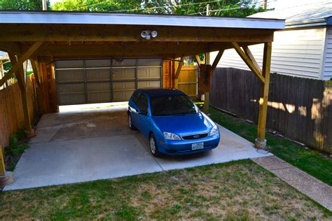 backyard carport designs backyard carport designs lavish wood carports rockwall tx