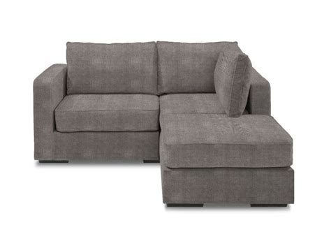17 best ideas about sectional cover on