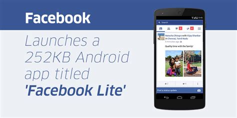 download facebook themes for android apk facebook lite apk download for android users file