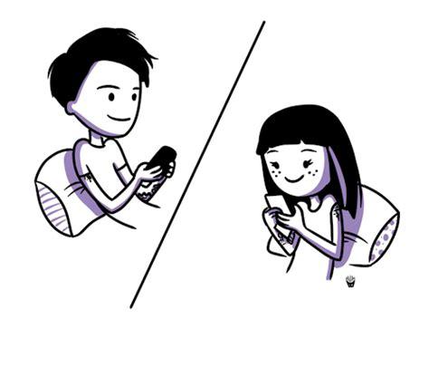 imagenes hipster animadas resultado de imagen para parejas enamoradas abrazandose