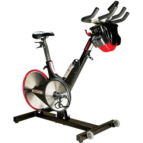 indoor bike fitnesszone keiser m3ix indoor cycle