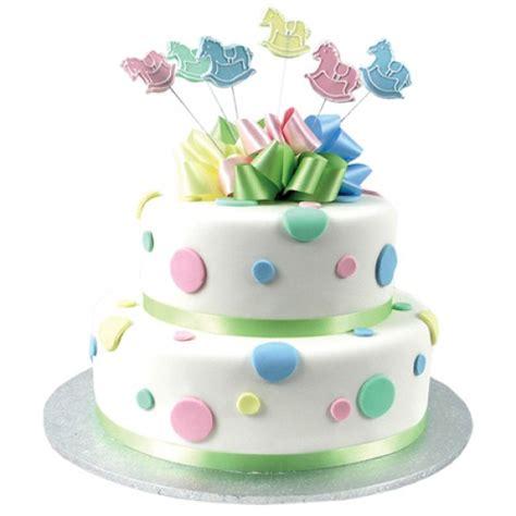 torte dekorieren fondant ideen ideentop