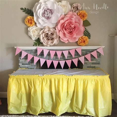 cara membuat dekorasi balon ulang tahun sendiri cara dekorasi balon untuk panggung youtube desain kamar