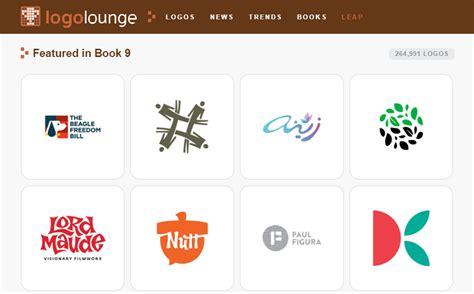 design inspiration elegant where to get logo design inspiration when you need help