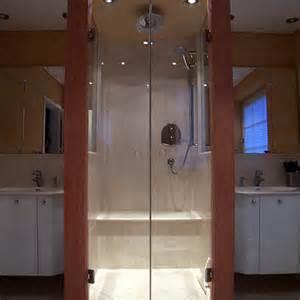 cing dusche kaufen badeinrichtung kaufen eckbadewanne g 252 nstig im badewannen