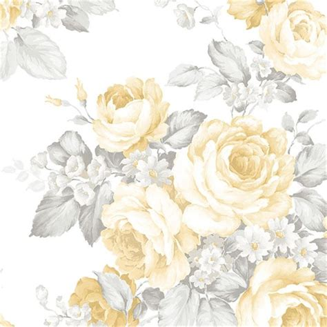 the yellow wallpaper google books a stunning yellow rose wallpaper from the book grand