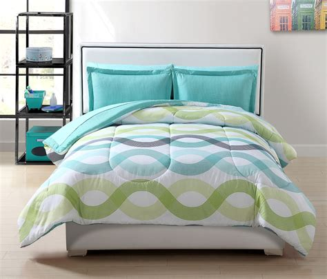 kmart bed in a bag comforter and sheet set tamara home bed bath