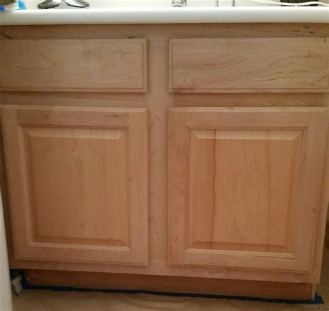 gel stain colors for maple cabinets choosing the right dark gel stain java gel stain vs