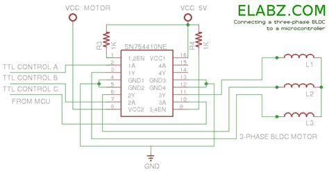 Esc Diy 10a Brushed Esc Electric Speed Controller 3 diy brushless esc theory page 2 rc groups