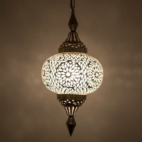 Pin Turki 1 pin by صفية أم مسعود on c 244 t 233 habitation id 233 es mosaics toilet and lights