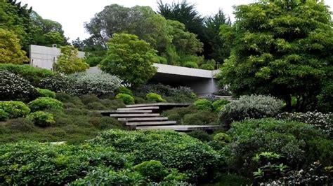 paisajismo jardin juan grimm paisajismo jard 237 n papudo chile gardens