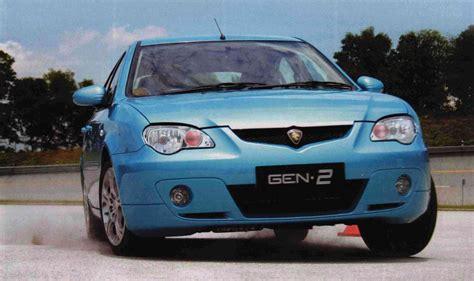 Proton Malaysia by Malaysia 2004 2005 Perodua Kancil Takes The Lead Best